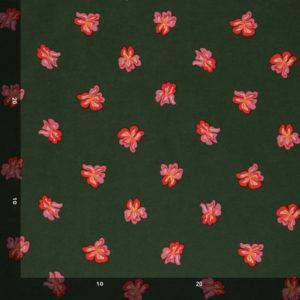 Nordic Garden Dream c131937-03004