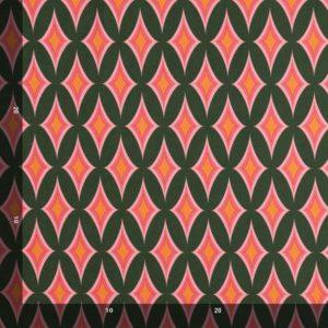 Nordic Garden Dream C131938-03003
