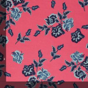 Nordic Garden dream C131936-03001 Roses