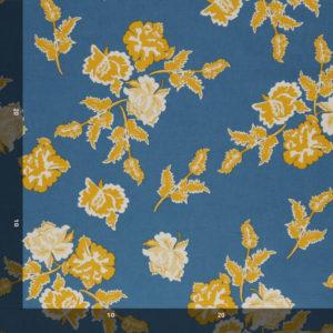 Nordic Garden Dream C131936-03002 Roses