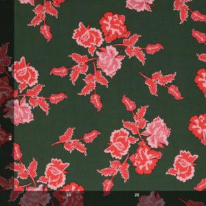 Nordic Garden Dream C131936-03003 Roses