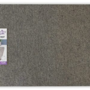 Felted wool pressing mat-TGQWM1724