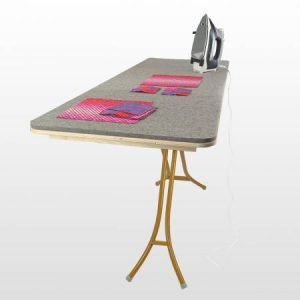 Felted wool mat TGQWM2259