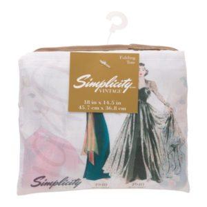 Vintage 1940s tote bag-559362003