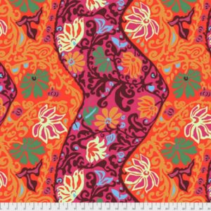 BM69 - Bali Brocade - Brandon Mably - Kaffe Fassett Collective