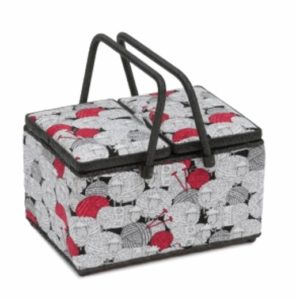 sewing box fun sheep-hgtlr-478
