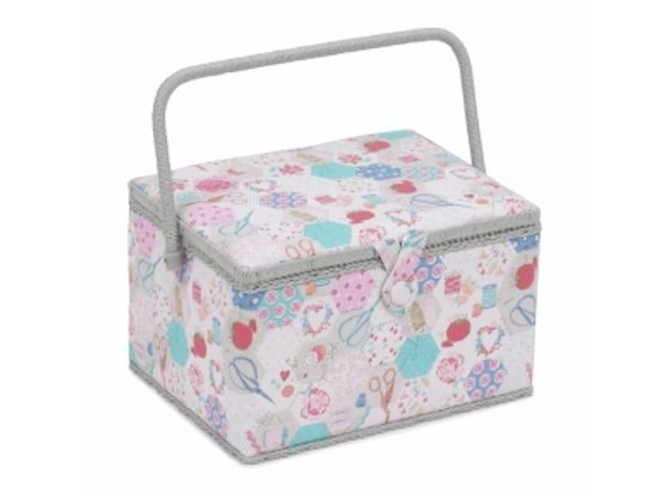 Sewing Box Notions MRL/440