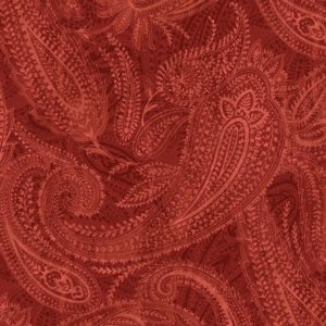 Extrawide 2555-053 Red