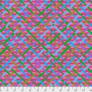 Mad Plaid PWBM037.Fuchsia 2020
