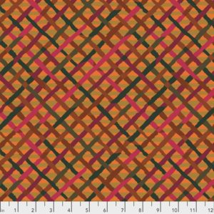Mad Plaid PWBM037.Rust 2020