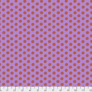 Spots PWGP070.Autumn 2020