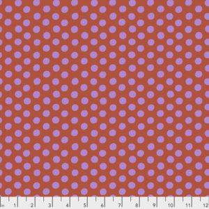 Spots PWGP070.Cinnamon 2020