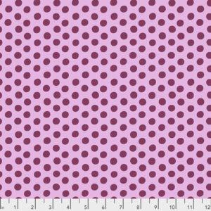 Spots PWGP070.Mauve 2020