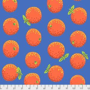 Oranges PWGP177.Orange 2020