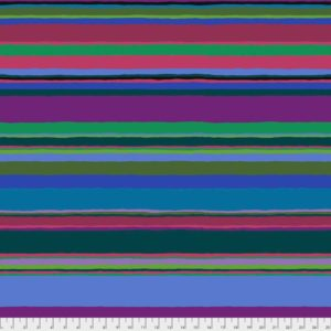 Promenade Stripe PWGP.178.Cold 2020