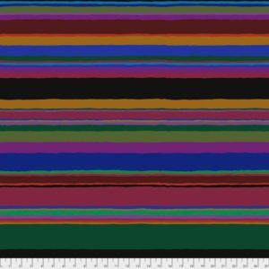 Pomenade Stripe PWGP178.Dark 2020