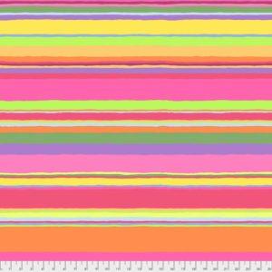 Pomenade Stripe PWGP178.Sunny 2020