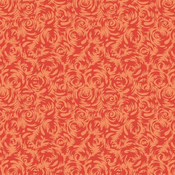Silk Road PWSL090.Orange