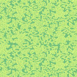 Silk Road PWSL091.Green
