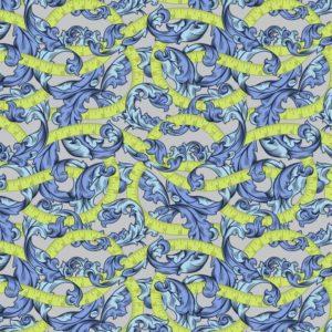 Tula Pink: Extra Wide Backing Fabrics