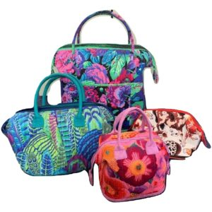 Poppins Bags (3)