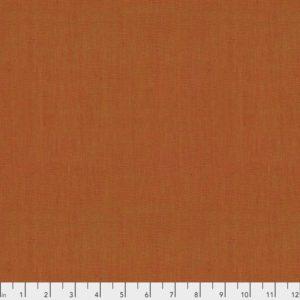 Shot Cotton SCGP101.Paprika
