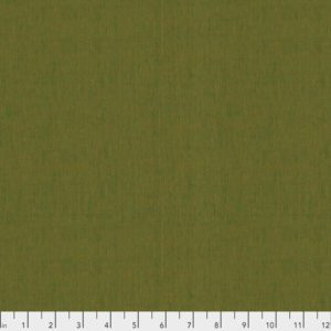 Shot Cotton SCGP107.Khaki