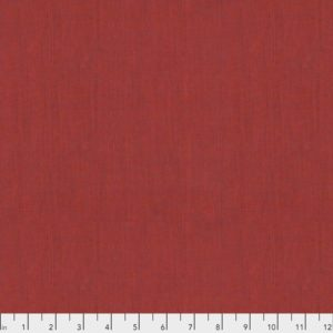Shot Cotton SCGP110.bloodorange
