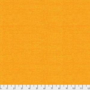 Shot Cotton SCGP112.Sunflower