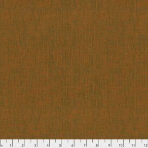 Shot Cotton SCGP115.Harissa
