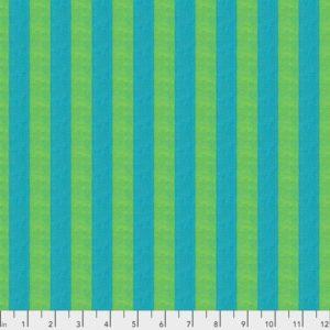 GP001 Shot Cotton Wide Stripe – Kaffe Fassett