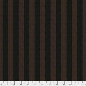 Shot Cotton Wide Stripe-SSGP001.Peat