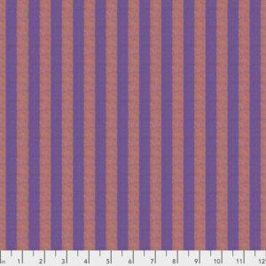 Shot Cotton Wide Stripe-SSGP002.plaster