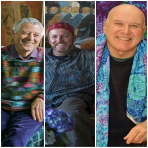 Kaffe Fassett Collective by Season