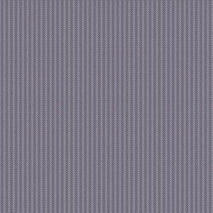 Trinkets 2020 9003-P Zig Zag Stripe