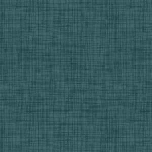 1525 B7 Linea Petrol Blue