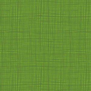 1525 G Linea Green
