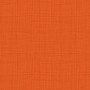1525 N5 Linea Pumpkin