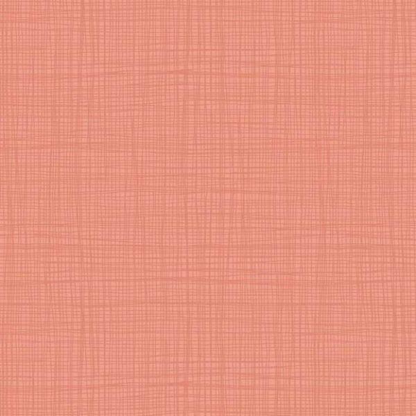 1525 P4 Linea Tea Rose