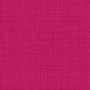 1525 P8 Linea Berry