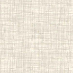 1525 Q Linea Cream