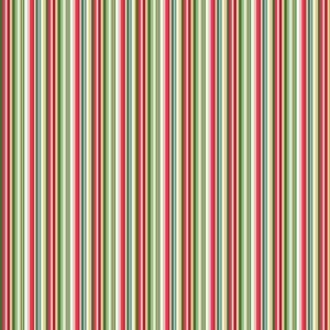 Yuletide Christmas 2203.G