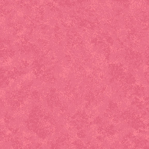 Spraytime 2800P83 Pink