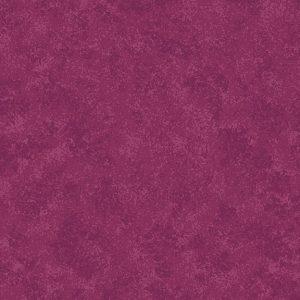 Spraytime 2800P89 Raspberry Pink