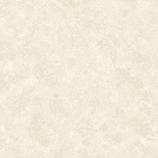 Spraytime 2800S81 Pale Grey