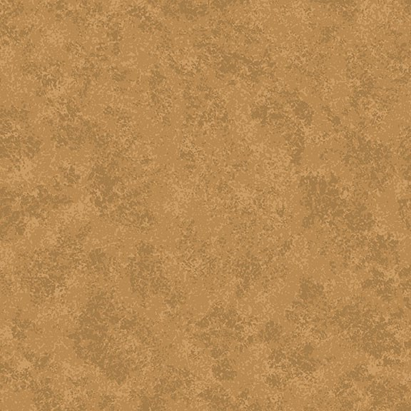Spraytime 2800V84 Tan Brown