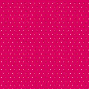 Candy Dot 9235-E2