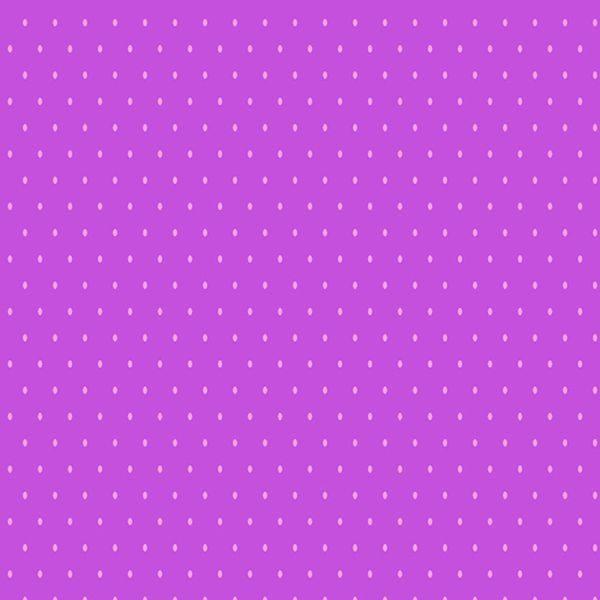 Candy Dot 9235-P1