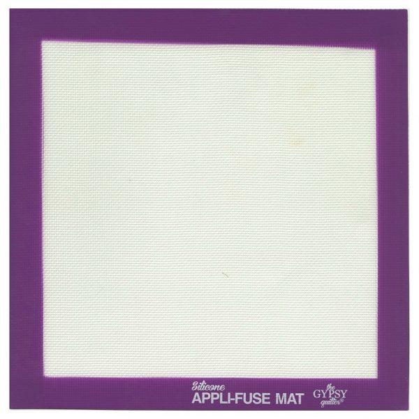 Appli-fuse Mat TGQ025