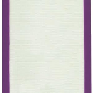 Appli-fuse Mat TGQ026